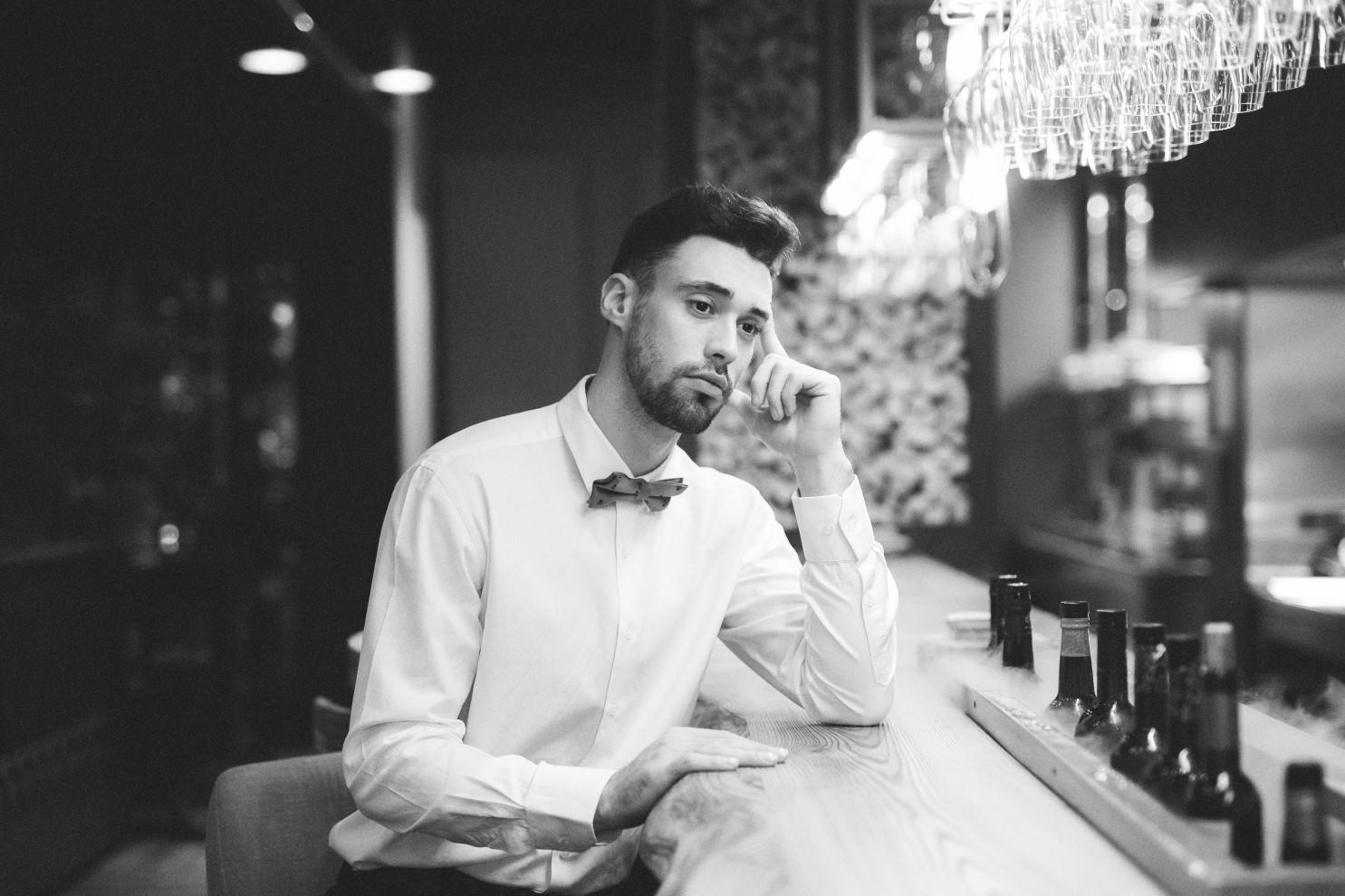 app gestione ristorante-master my restaurant-mastermyrestaurant-8